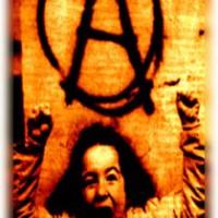 [Uruguai] Convocatória para um Encontro Anarquista