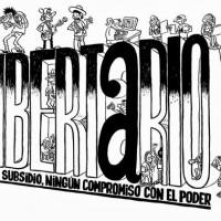 """[Venezuela] """"Crise"""" U$A-Venezuela: Entre a prepotência da Casa Branca, a demagogia de Miraflores e os confrontos inter-imperialistas"""
