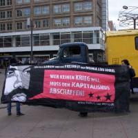 alemanha-em-berlim-protesto-cont-2.jpg