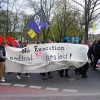 alemanha-em-berlim-protesto-cont-3.jpg