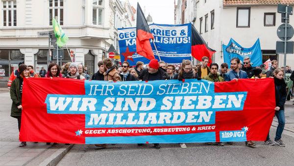alemanha-manifestantes-protestam-1