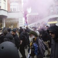 alemanha-manifestantes-protestam-2.jpg