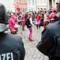alemanha-manifestantes-protestam-3.jpg