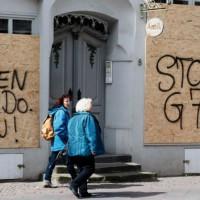 alemanha-manifestantes-protestam-4.jpg