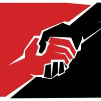 [Cuba] Apoio aos cubanos anticapitalistas independentes do Observatório Crítico