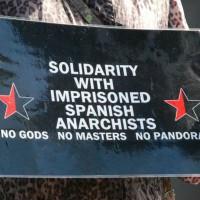 escocia-em-edimburgo-ativistas-r-3.jpg