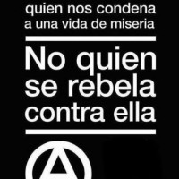 [Espanha] Comunicado de alguns companheirxs da 13-14 okupada
