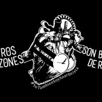 [Espanha] Crônica de alguém que caiu na Operação Piñata
