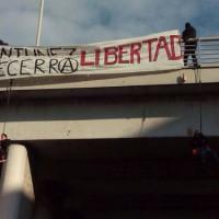 [Espanha] José Antúnez Becerra: Manifesto de uma pausa em minha greve de fome