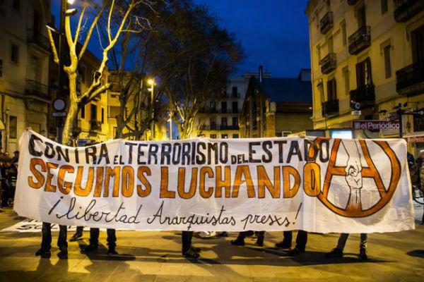 espanha-madri-antidisturbios-ata-1