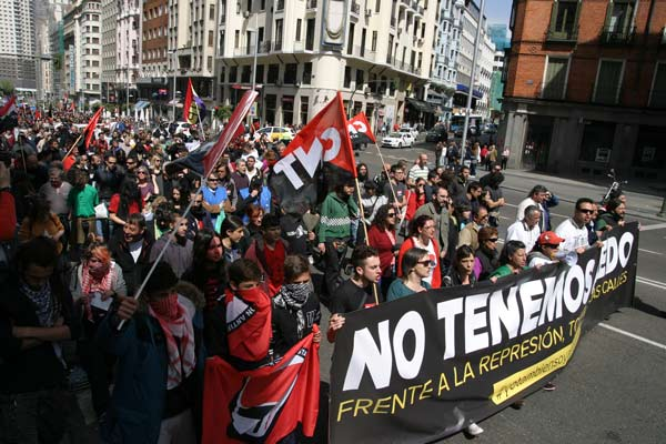 espanha-madri-protesto-anti-repr-1