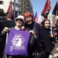espanha-madri-protesto-anti-repr-4.jpg