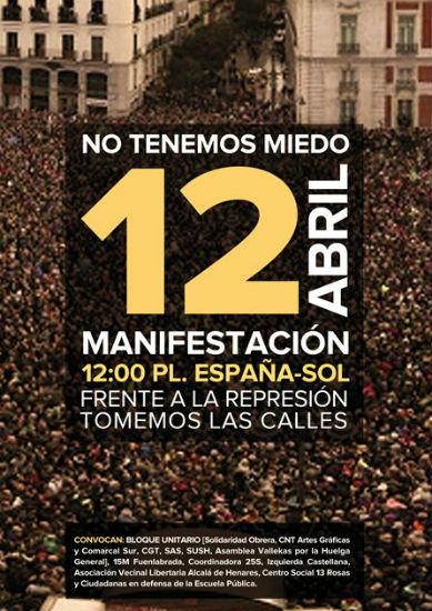 espanha-manifestacao-12-de-abril-1