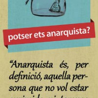 [Espanha] Nasce a Federação Anarquista da Catalunha