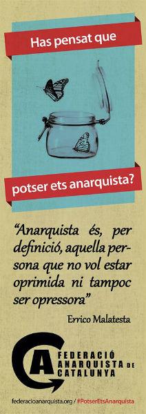 espanha-nasce-a-federacao-anarqu-1