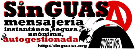 espanha-nasce-singuasa-um-whatsa-1
