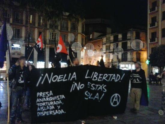 espanha-noelia-cotelo-riveiro-se-1