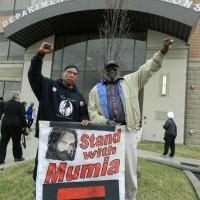 [EUA] A vida de Mumia Abu-Jamal está em perigo
