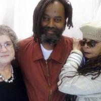[EUA] Mumia Abu-Jamal Precisa de Cuidados Médicos AGORA!