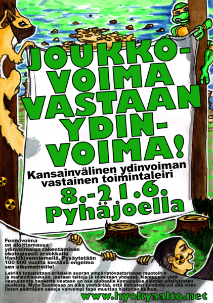 finlandia-poder-popular-contra-o-1
