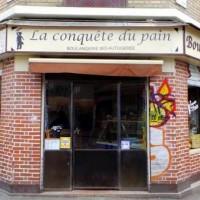 [França] A Conquista do Pão, uma iniciativa autogestionária