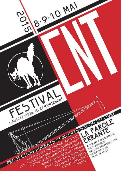 franca-festival-da-cnt-2015-uma-1