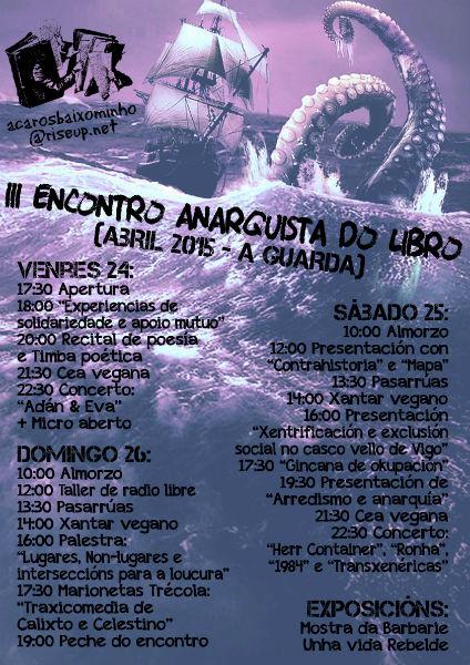 galicia-iii-encontro-anarquista-1