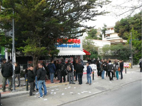 grecia-bloqueio-de-supermercado-1