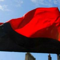 [Grécia] Galean@s: Novo grupo anarquista