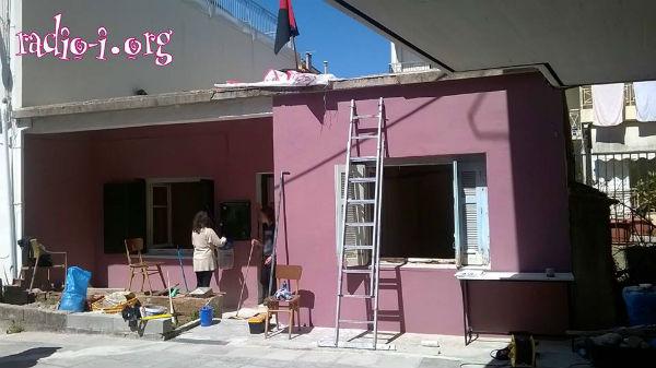 grecia-ioannina-desalojo-e-reocu-1