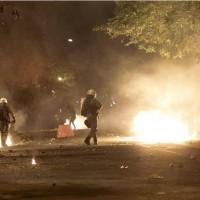 [Grécia] O primeiro mês do Syriza