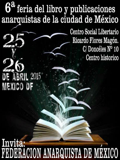 mexico-6a-feira-do-livro-e-publi-1