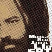 [México] Liberdade a Mumia Abu-Jamal!