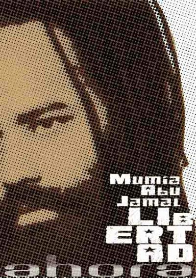 mexico-liberdade-a-mumia-abu-jam-1