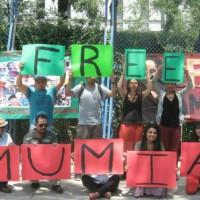 """[México] """"Nós lutamos pela sua saúde, vida e liberdade"""""""