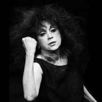 Morre nos EUA Judith Malina: Ela sonhava com um teatro revolução e fez esse teatro até ao fim