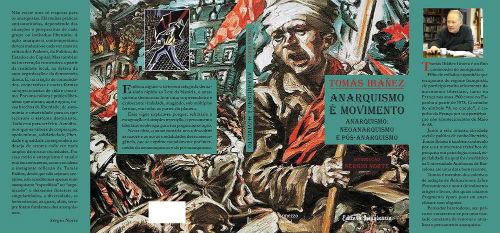 o-livro-anarquismo-e-movimento-j-1