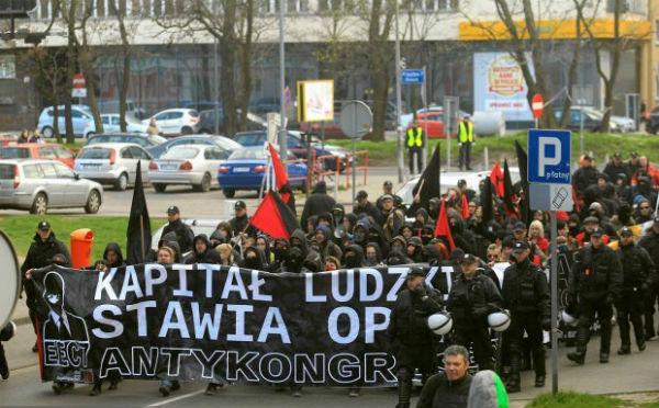 polonia-em-katowice-anarquistas-1
