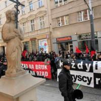 polonia-em-katowice-anarquistas-2.jpg