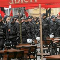 polonia-em-katowice-anarquistas-3.jpg