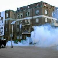 polonia-em-katowice-anarquistas-4.jpg