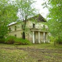 [Rússia] Priamúkhino: Leituras e Comuna livre