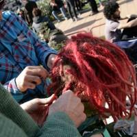 turquia-fotos-do-evento-um-dia-a-13.jpg