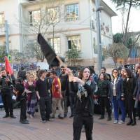 turquia-fotos-do-evento-um-dia-a-2.jpg