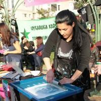 turquia-fotos-do-evento-um-dia-a-3.jpg