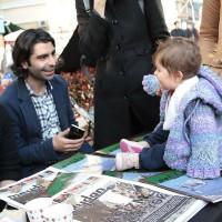 turquia-fotos-do-evento-um-dia-a-4.jpg