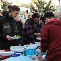 turquia-fotos-do-evento-um-dia-a-5.jpg