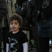 turquia-fotos-do-evento-um-dia-a-8.jpg