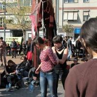 turquia-fotos-do-evento-um-dia-a-9.jpg