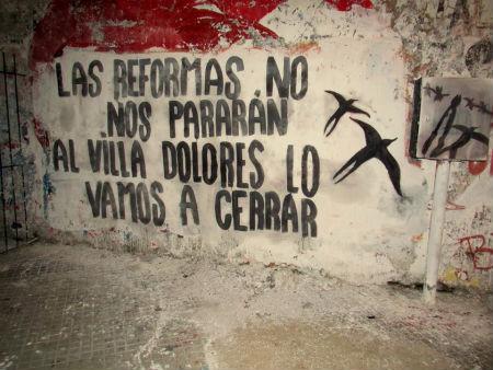 uruguai-a-luta-se-define-nas-rua-1